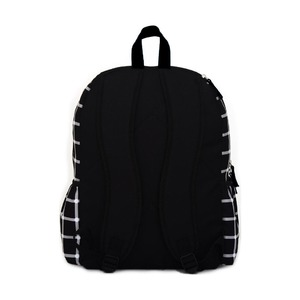 Рюкзак Mojo Dot Hypno Backpack