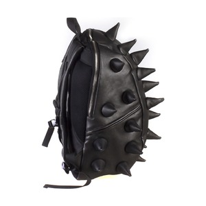 Рюкзак Rex Half Heavy Metal Spike Black