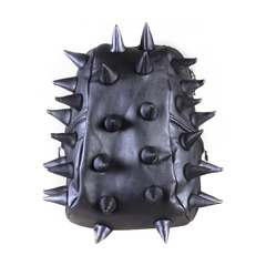 Рюкзак Rex Full, Heavy Metal Spike Blue