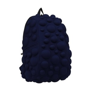 Рюкзак Bubble Full, Navy
