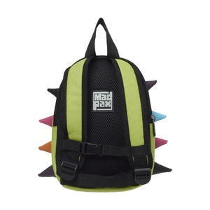 Рюкзак Rex Pint Mini, Lime Multi