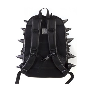 Рюкзак Rex Full, Heavy Metal Spike Black