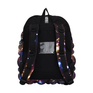 Рюкзак Bubble Half, Galaxy