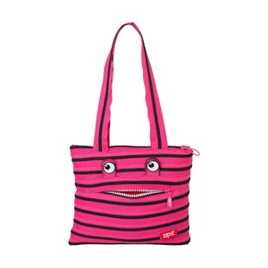 Сумка Zipit Monster Tote Beach Bag